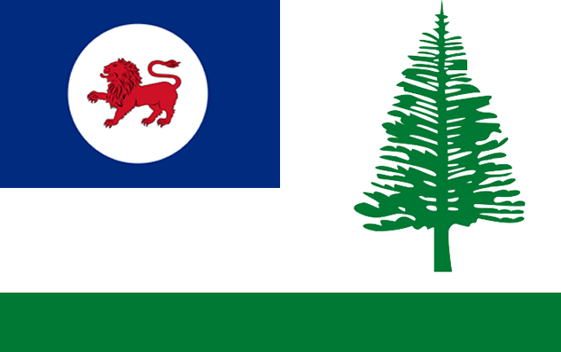 File:NAV Norfolk Island.png