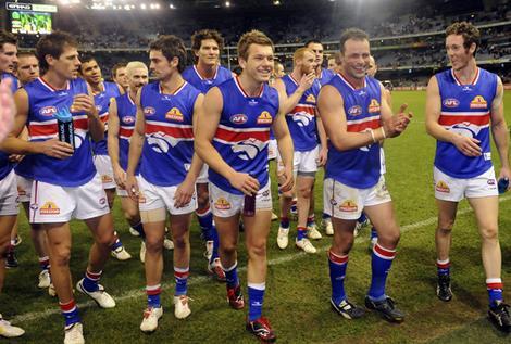 File:Western Bulldogs 2009 Grand Final.jpg