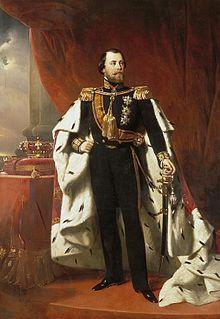 File:William VII Luxem (The Kalmar Union).png