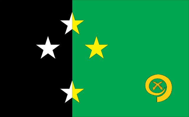 File:CANZ Vanuatu Ensign.png