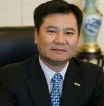 HanGuang-Han-GoN