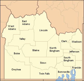 File:Idaho county map (Alternity).png