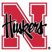 Nebraska-logo