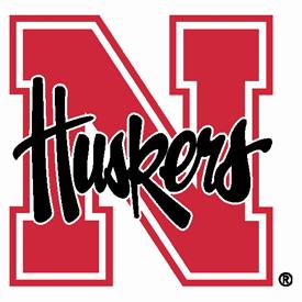 File:Nebraska-logo.jpg