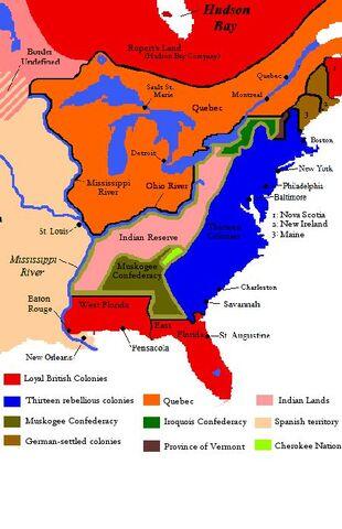 File:North America 1785.jpg