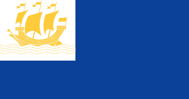 File:Plymouthflag.png