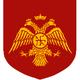 403px-Palaiologos-Dynasty-Eagle svg