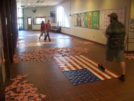 File:Flags+floor.jpg