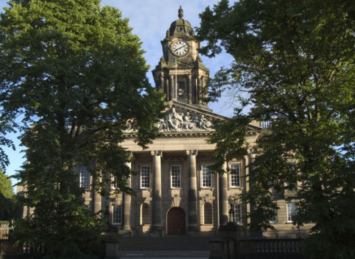 File:Lancaster Town Hall.jpg