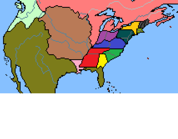 File:SOA Northern Defeat NA 1817.png