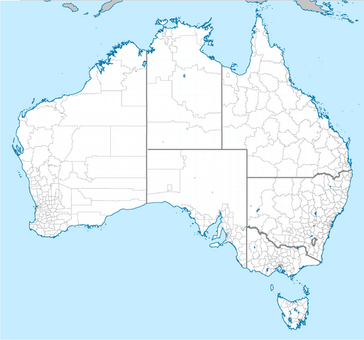 File:Australian local government areas.png