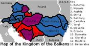 Balkan Map2
