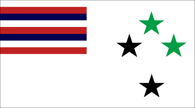 File:Hawaii Naval Ensign (1983dd).PNG
