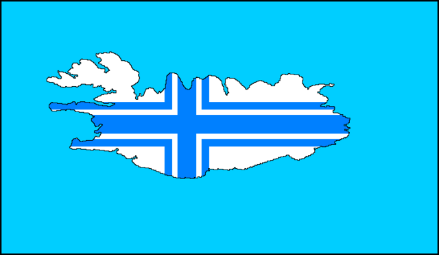 File:Iceland (the Kalmar Union) .png