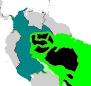 Land Sale (PMII)