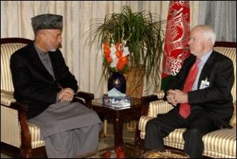 File:President McCain Afghanistan 1.png