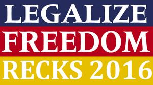 Recks 2016