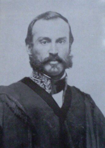 File:Ricardo López Jordán hijo.jpg