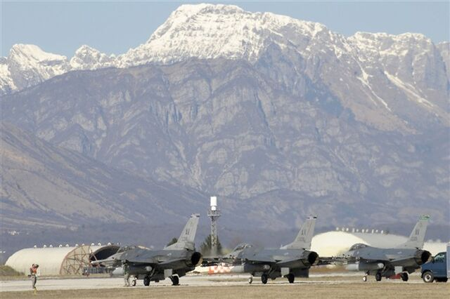 File:USAF F-16s during Operation Unified Protector (SIADD).jpg
