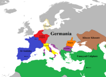 UW map-GW