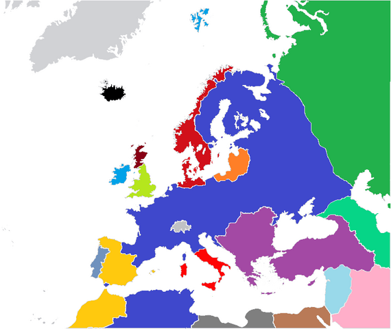 File:Europe Political NW.png