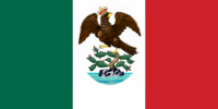 Mexico (Central Victory)