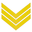 File:Komkor forearm insignia.PNG