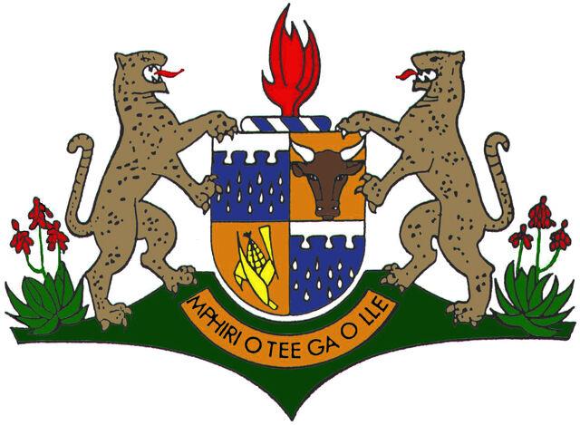 File:Lebowa coat of arms.jpg