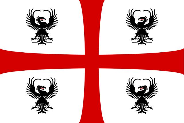 File:Mantua Flag.png