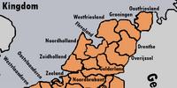 Netherlands (Borgo)