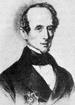 Alexander Fin (The Kalmar Union)