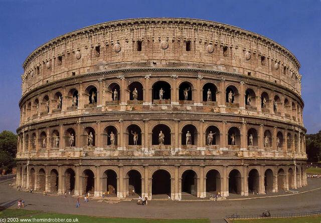 File:Colosseum-Rebuilt.jpg