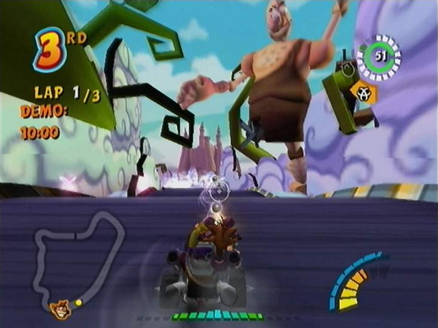 File:Crash Team Racing.png