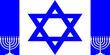 Judaea (Duchy)