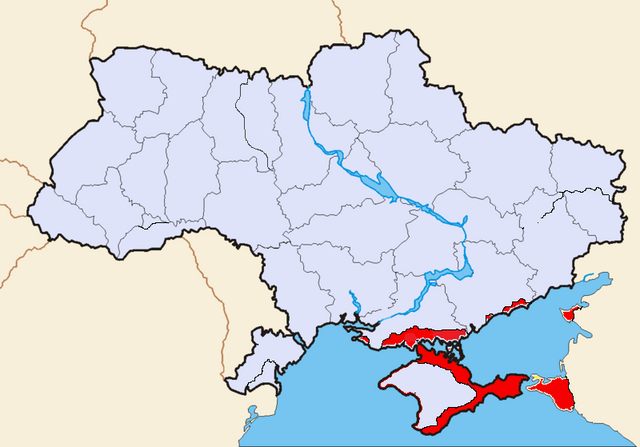 File:LocationofCrimea5.png