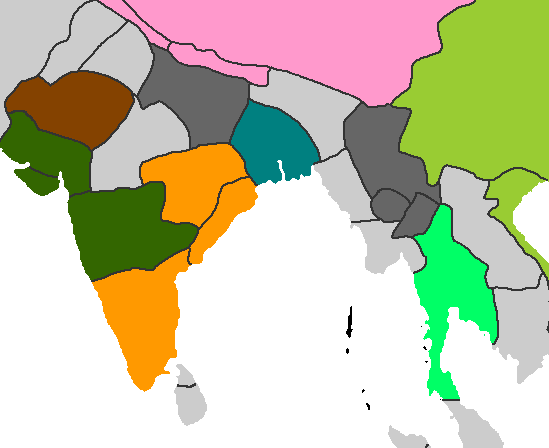 File:PMII 1490 Bengal.png