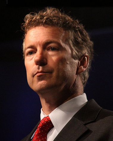 File:RandPaul.jpg