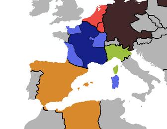 StuttgartTerritorial2