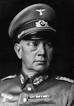 File:Walter von Reichenau.PNG