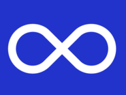 A World of Difference Flag of Metis