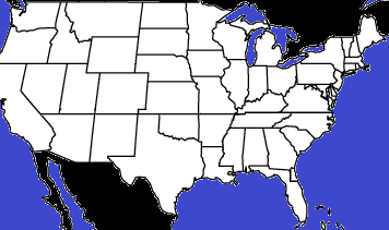 File:Alt North America 2.png
