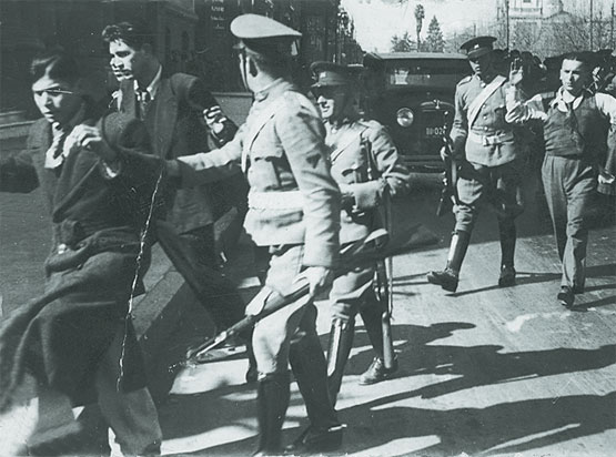File:Chilean National Socialist Arrested.jpg