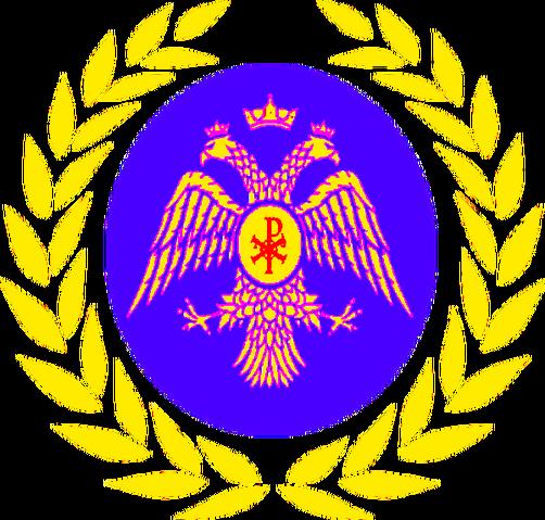 File:Coat-of-arms-anatolia-chaldea.png