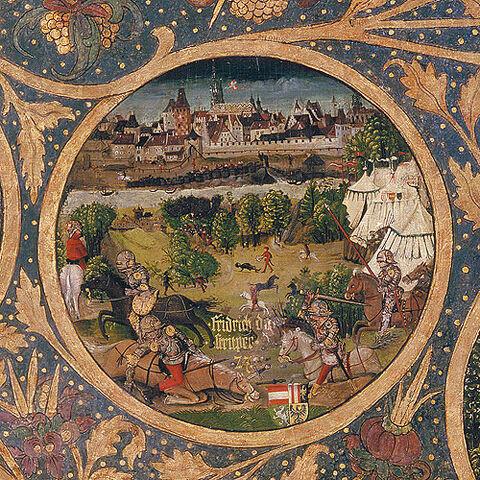 File:Herzog Friedrich II. Babenberg.jpg