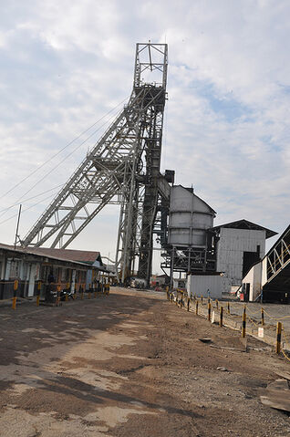 File:Mopani Mine in Zambia.jpg
