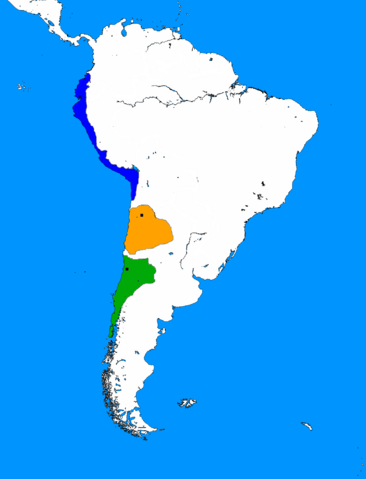 File:South america 1240.png