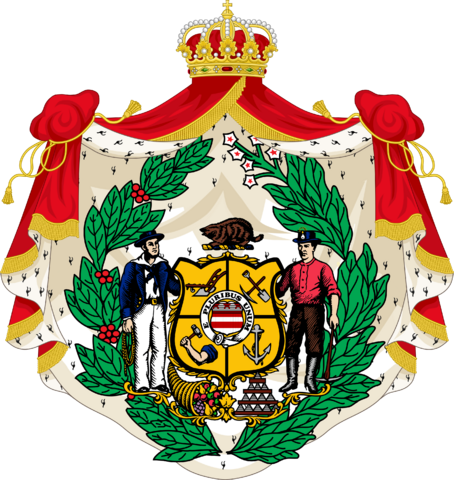 File:VirginiaCoA.png