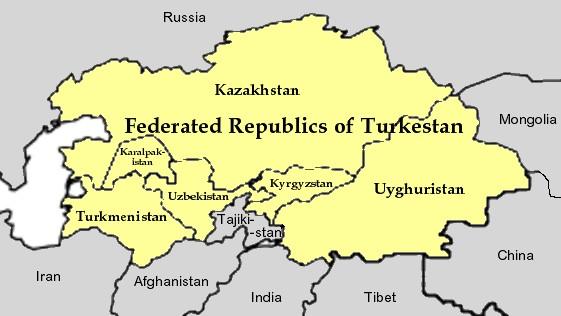 File:FR-Turkestan.jpg