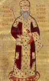 Manuel II Paleologus
