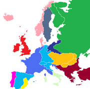 NapoleonicEurope-1806